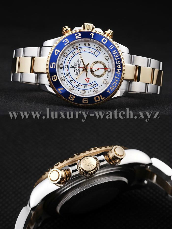 www.luxury-watch.xyz-replica-watches1