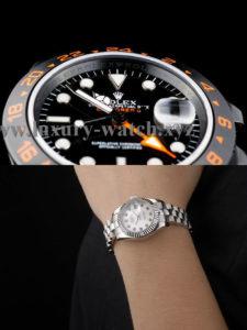 www.luxury-watch.xyz-replica-watches100