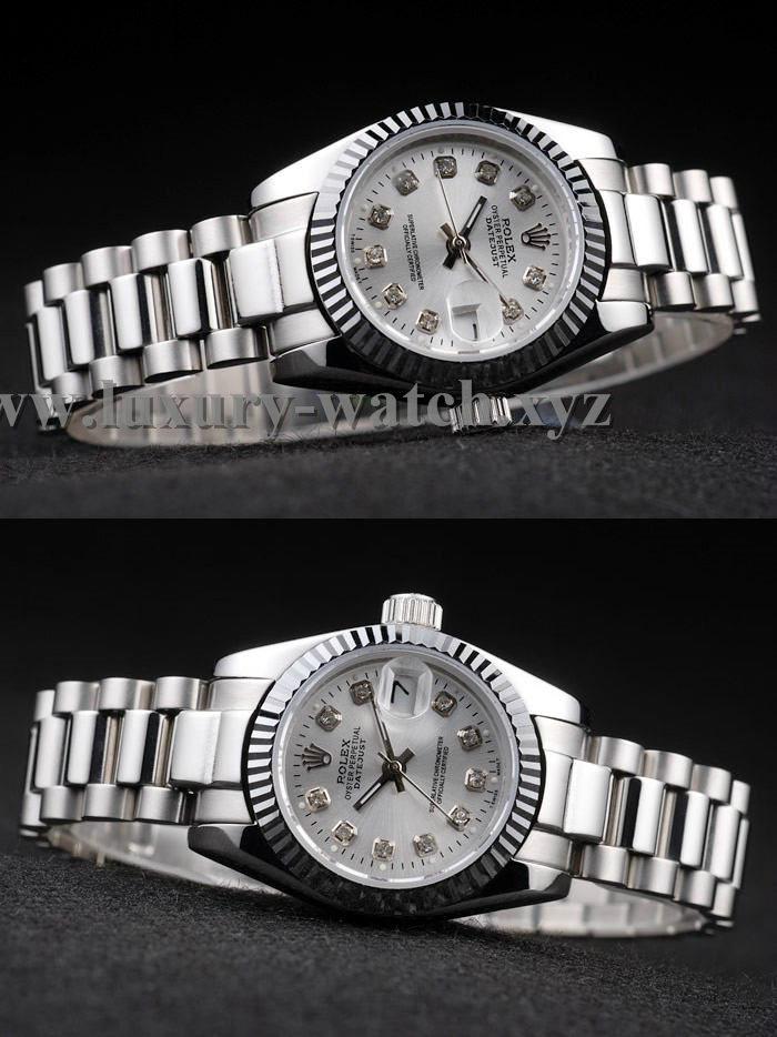 www.luxury-watch.xyz-replica-watches101