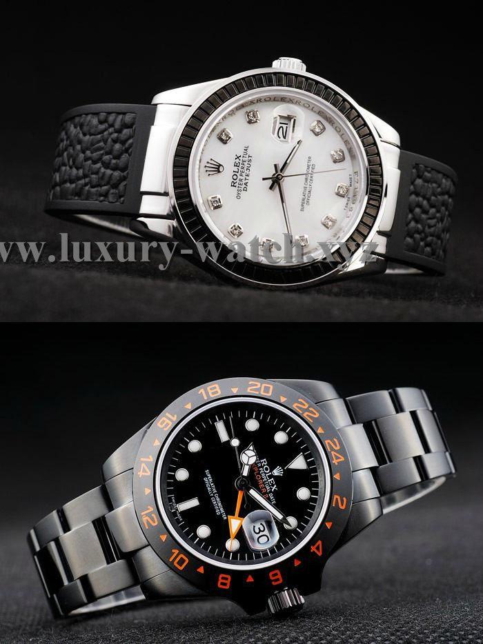 www.luxury-watch.xyz-replica-watches105