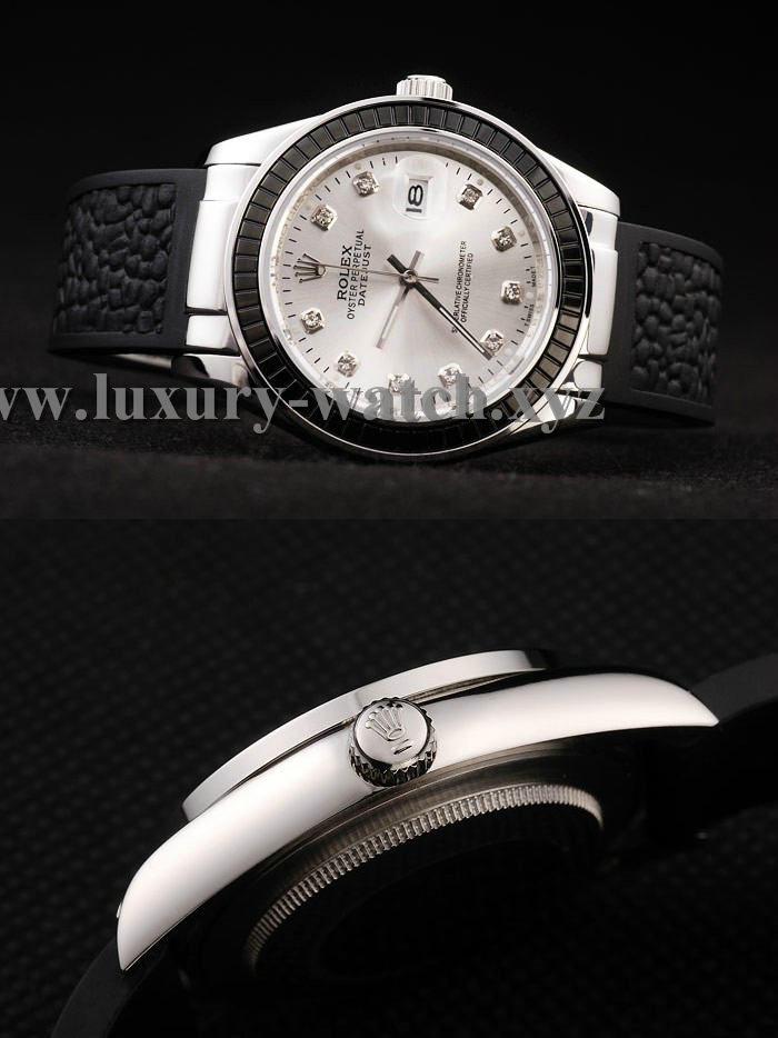 www.luxury-watch.xyz-replica-watches107