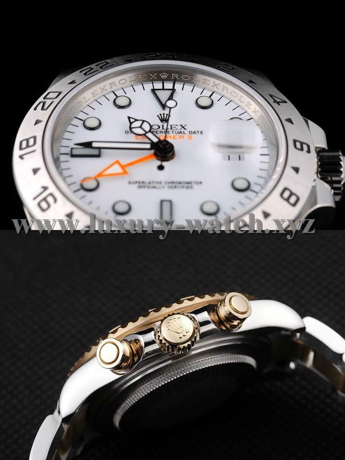 www.luxury-watch.xyz-replica-watches11