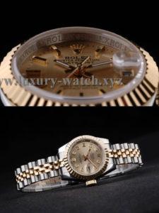 www.luxury-watch.xyz-replica-watches112