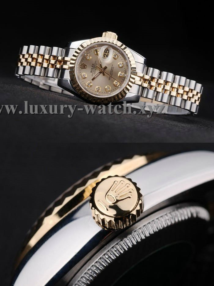 www.luxury-watch.xyz-replica-watches113