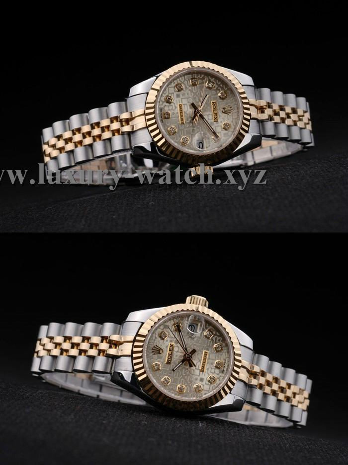 www.luxury-watch.xyz-replica-watches115