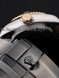 www.luxury-watch.xyz-replica-watches116