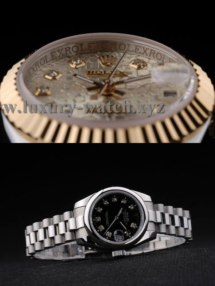 www.luxury-watch.xyz-replica-watches117