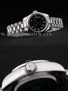 www.luxury-watch.xyz-replica-watches118