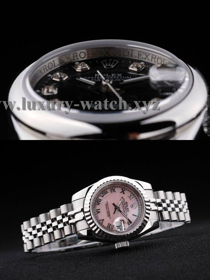 www.luxury-watch.xyz-replica-watches119