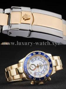 www.luxury-watch.xyz-replica-watches12