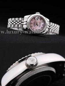 www.luxury-watch.xyz-replica-watches120