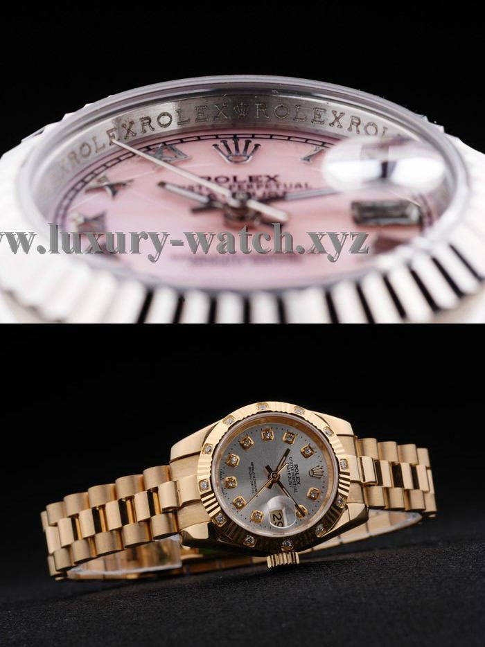 www.luxury-watch.xyz-replica-watches121