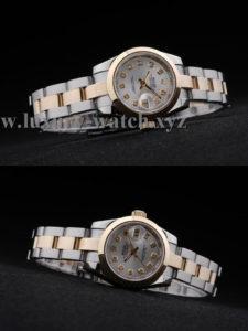 www.luxury-watch.xyz-replica-watches124