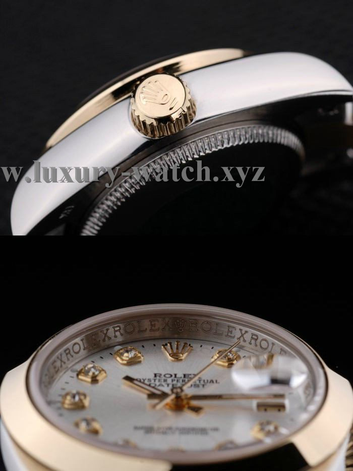 www.luxury-watch.xyz-replica-watches125