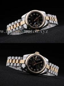 www.luxury-watch.xyz-replica-watches126
