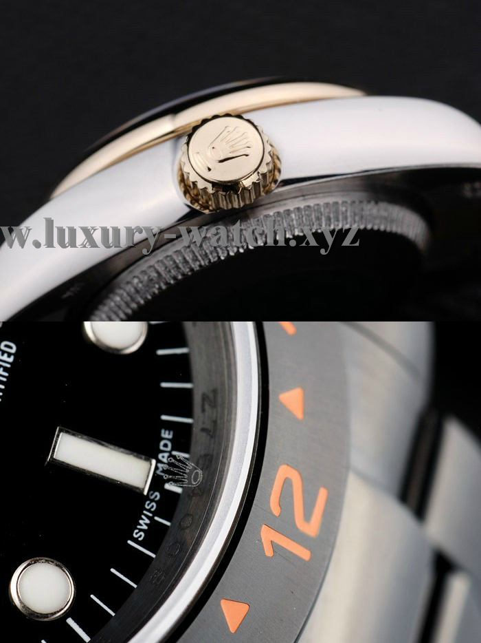 www.luxury-watch.xyz-replica-watches127