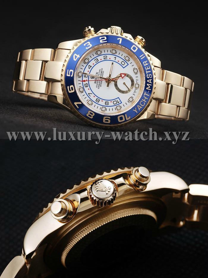 www.luxury-watch.xyz-replica-watches13