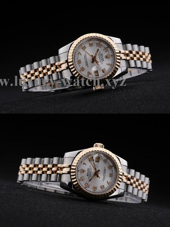 www.luxury-watch.xyz-replica-watches131