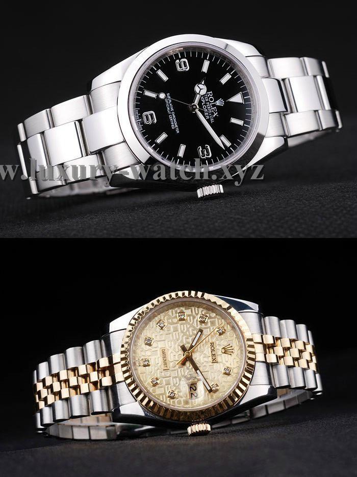 www.luxury-watch.xyz-replica-watches133