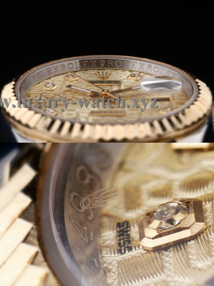www.luxury-watch.xyz-replica-watches135