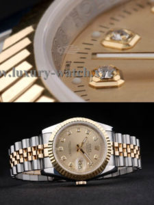 www.luxury-watch.xyz-replica-watches136