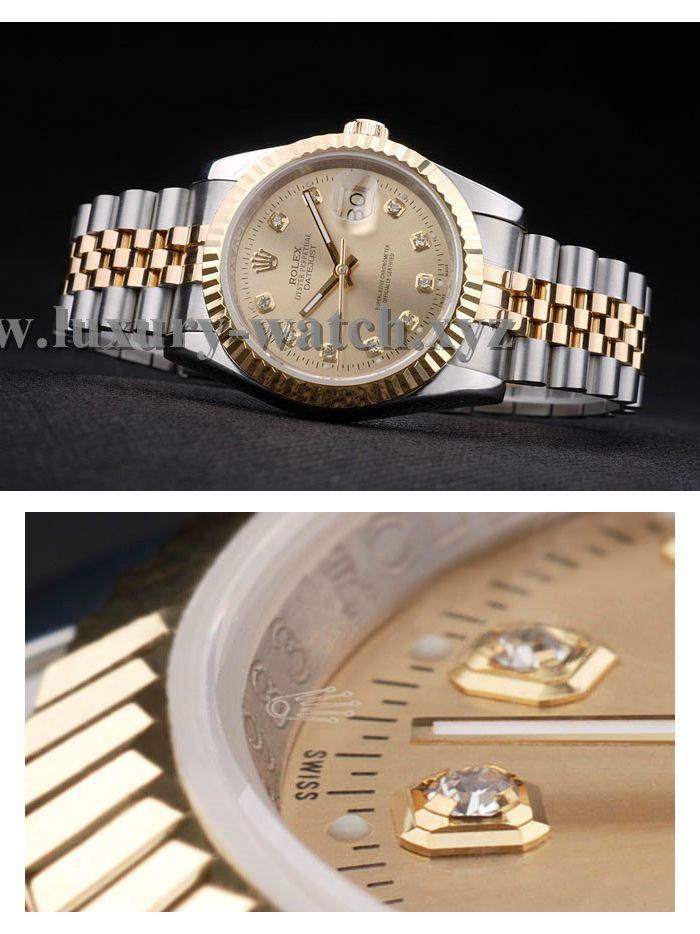 www.luxury-watch.xyz-replica-watches137