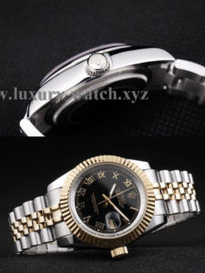 www.luxury-watch.xyz-replica-watches144