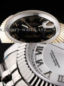 www.luxury-watch.xyz-replica-watches146