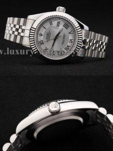 www.luxury-watch.xyz-replica-watches148
