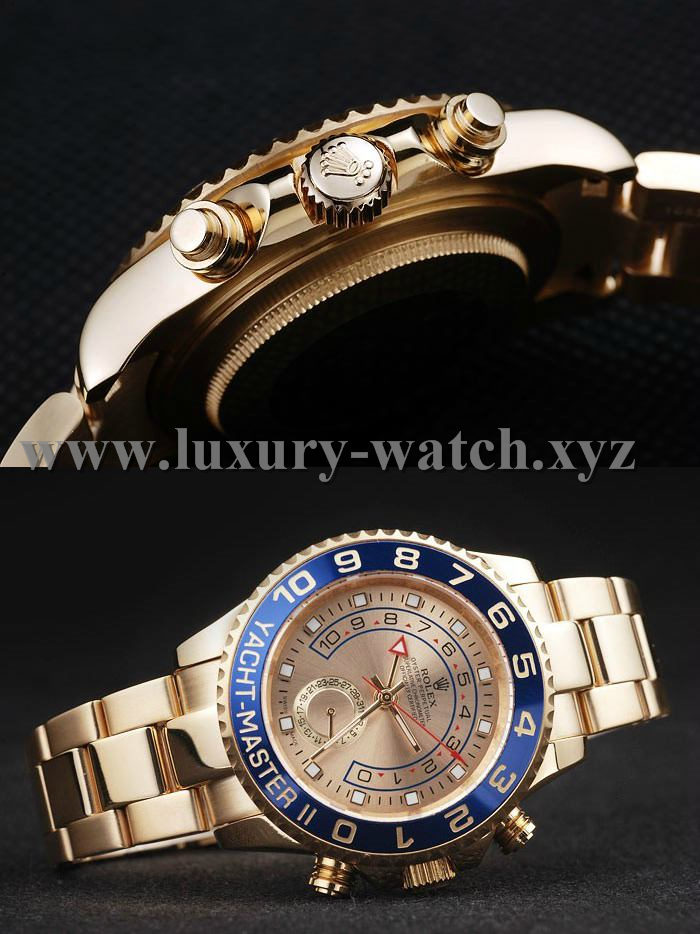 www.luxury-watch.xyz-replica-watches15