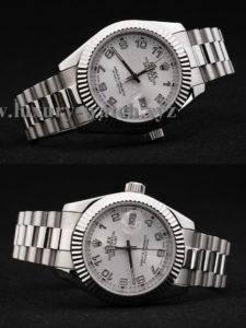 www.luxury-watch.xyz-replica-watches150