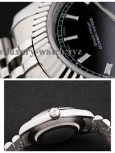 www.luxury-watch.xyz-replica-watches152
