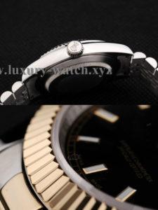 www.luxury-watch.xyz-replica-watches154