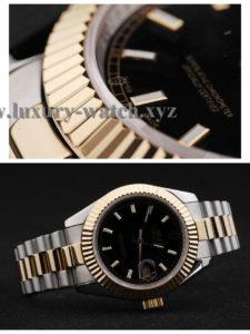 www.luxury-watch.xyz-replica-watches156