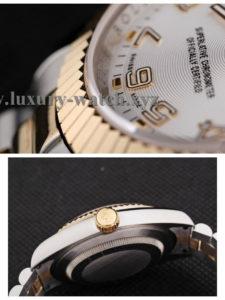www.luxury-watch.xyz-replica-watches158