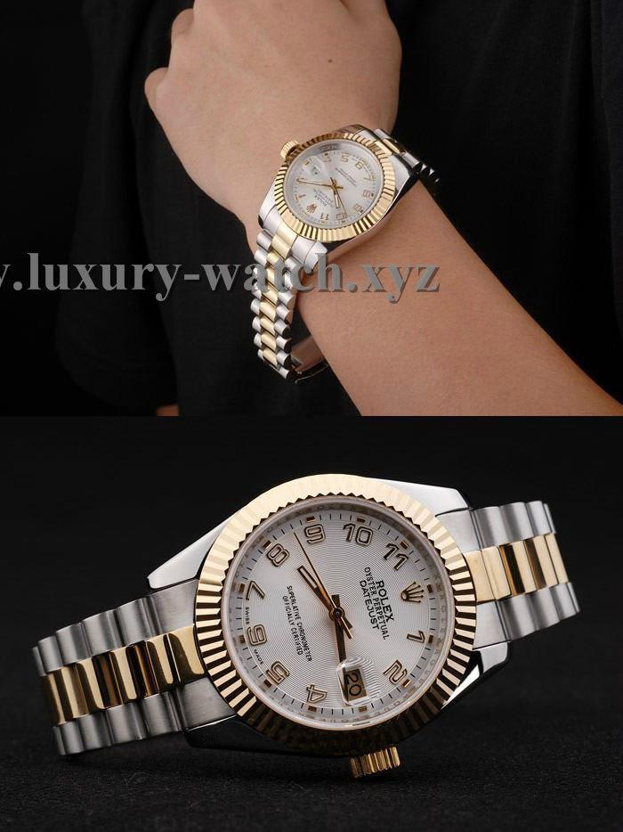 www.luxury-watch.xyz-replica-watches159