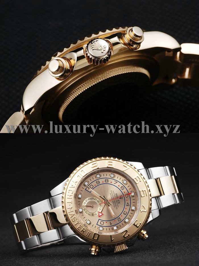www.luxury-watch.xyz-replica-watches17