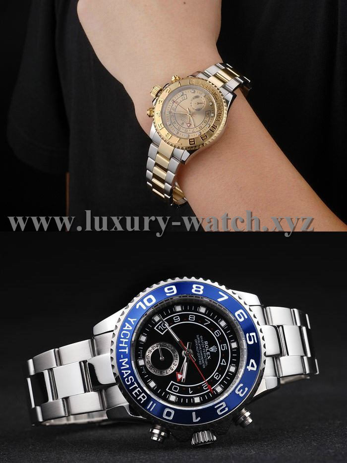 www.luxury-watch.xyz-replica-watches19