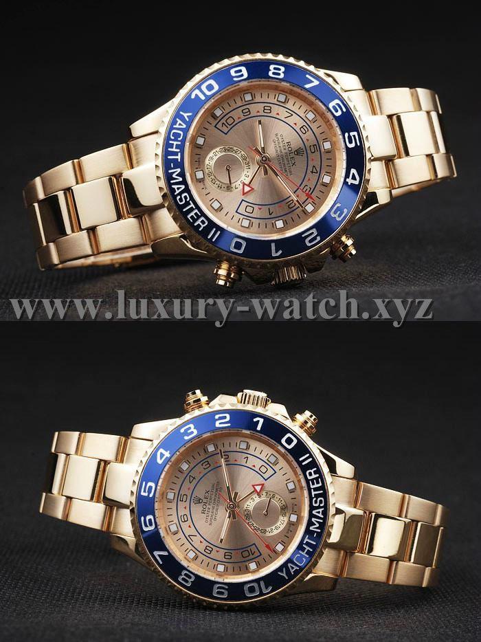 www.luxury-watch.xyz-replica-watches21