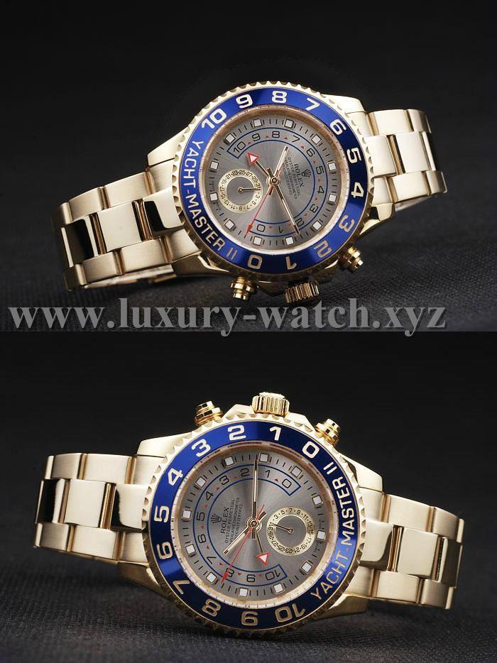 www.luxury-watch.xyz-replica-watches23