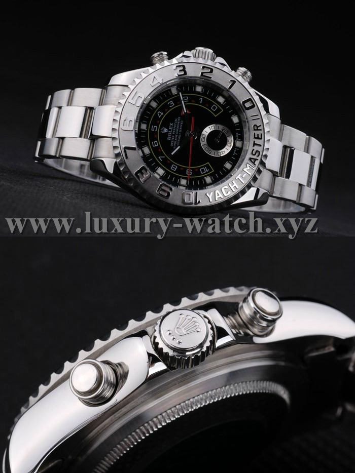 www.luxury-watch.xyz-replica-watches25