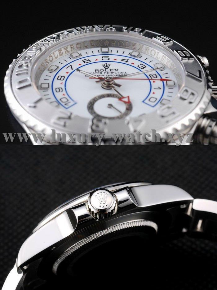 www.luxury-watch.xyz-replica-watches27