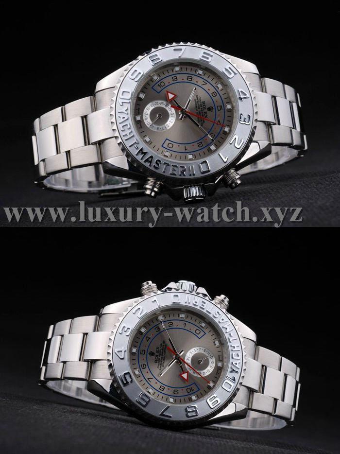 www.luxury-watch.xyz-replica-watches29