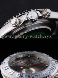 www.luxury-watch.xyz-replica-watches30