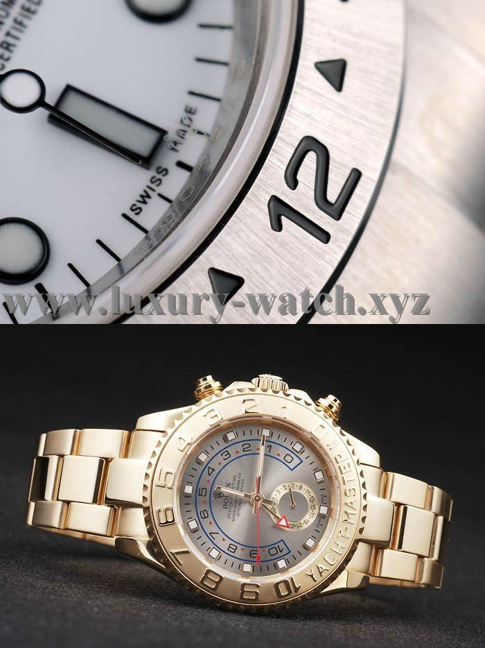 www.luxury-watch.xyz-replica-watches33