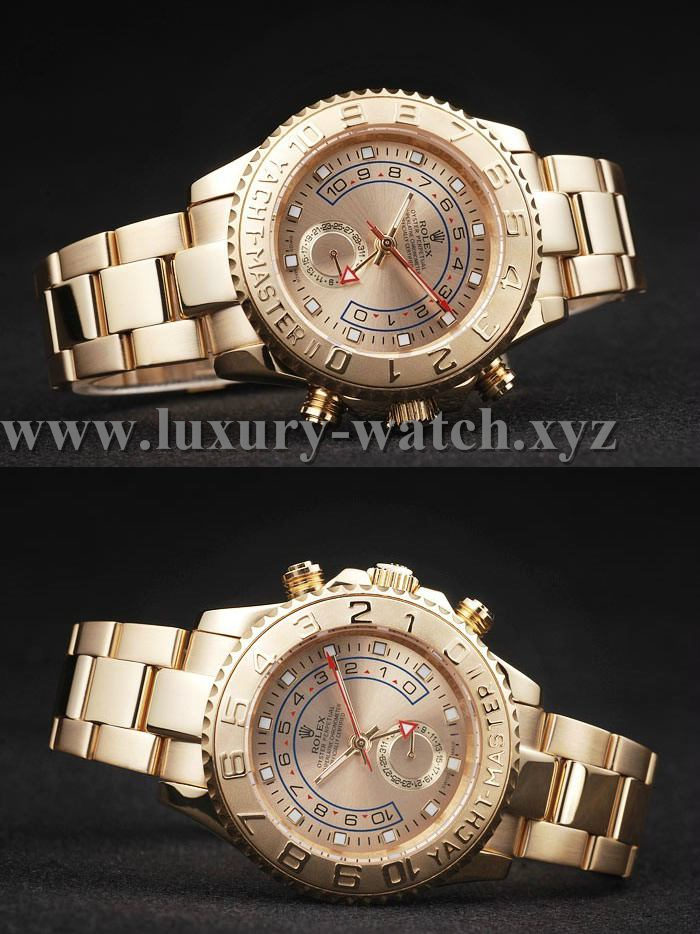 www.luxury-watch.xyz-replica-watches35