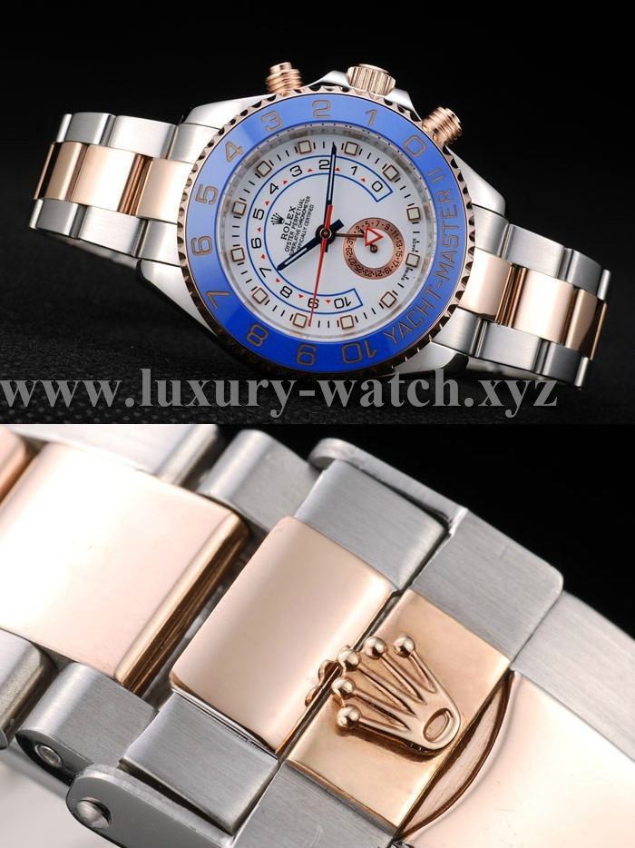 www.luxury-watch.xyz-replica-watches37