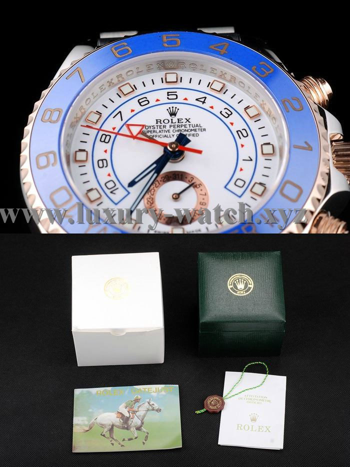 www.luxury-watch.xyz-replica-watches39