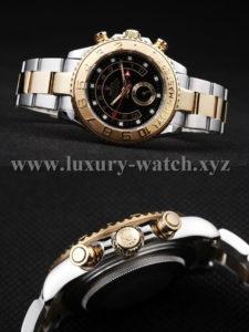 www.luxury-watch.xyz-replica-watches4