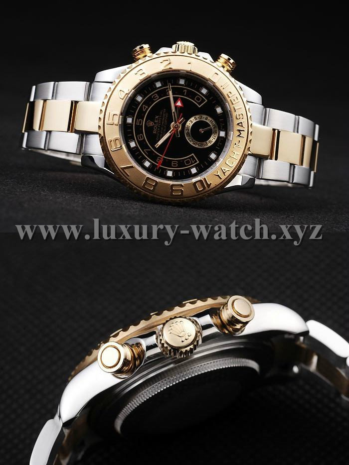 www.luxury-watch.xyz-replica-watches4